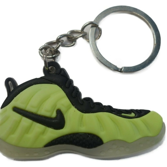 half off 508e8 d9a9e Nike Air Foamposite Pro